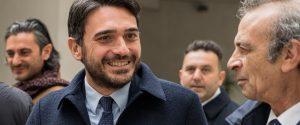 """Calabria, caos Pd. Irto ritira candidatura alla presidenza della Regione: """"Partito in mano ai feudi"""""""
