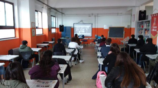 istruzione, piano, scuola, vaccini, Sicilia, Cronaca