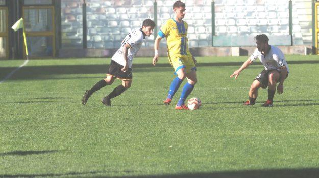 acr messina, Messina, Sport