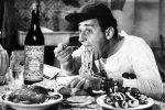 Alberto Sordi: L'essere italiano nel bene e nel male