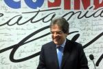 Bianco (Catania), utile collaborazione con città libiche