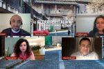 Riscoprire le radici e le identità italiane: il webinar della Assud di Paludi