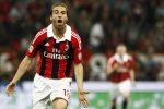 L'attività che ha reso Flamini il calciatore più ricco del mondo