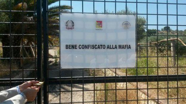 calabria, campania, Open Coesione, sicilia, Sicilia, Cronaca