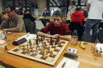 """""""Razzista"""", YouTube sospende per errore canale di scacchi"""