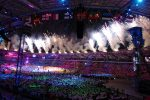 Giochi olimpici Torino 2006, 15 anni fa la cerimonia che lasciò il mondo a bocca aperta