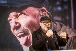 Venduti diecimila biglietti in due ore: il concerto di Vasco Rossi a Messina già da record