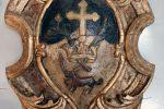 Altomonte, il Convento Domenicano può contare nuovamente sulle sue opere restaurate