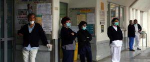Coronavirus, l'ospedale Sacco smentisce Galli: i reparti non sono pieni di varianti