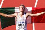 Dall'oro olimpico all'oblio: ecco chi è Alex Schwazer, marciatore tradito dai media