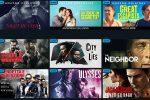 Cosa vedere su Amazon Prime Video: film e serie tv