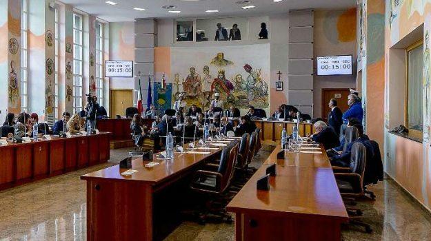 elezioni amministrative, Cosenza, Cronaca