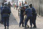 Congo, attacco in due basi militari: 11 morti