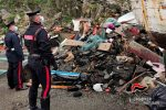 "Bagnara ha la sua ""bomba ecologica"": costa sommersa da rifiuti e liquami"