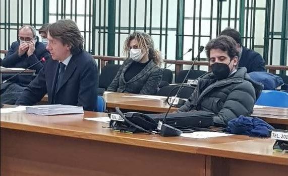 droga, Messina, Cronaca