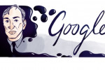 Chi è Boris Pasternak, oggi protagonista del doodle di Google