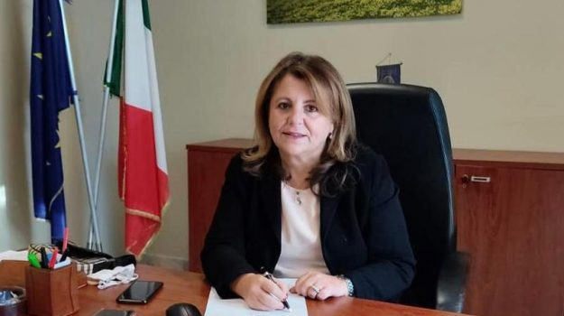infrastrutture calabria, villa san giovanni, Domenica Catalfamo, Calabria, Economia