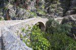 Civita, un milione di euro per la messa in sicurezza del territorio - FOTO