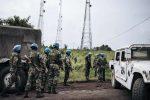 Chi è Rocco Leone, il cooperatore italiano sopravvissuto in Congo