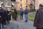 Cosenza: interviene per sedare una lite tra due famiglie, ferito un carabiniere