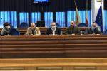 Rotundo, Costanzo, Mottola di Amato, Belcaro e De Sarro