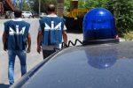"""Mafia: la Dia sequestra a Messina beni di un affiliato al """"clan Giostra"""""""