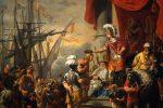 Ospitò Enea in fuga da Troia, torna alla luce città sepolta nel Salento