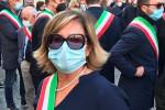 """Cariati, il sindaco Greco non ci sta: """"Intollerabile il via libera ad ampliamento discarica Scala Coeli"""""""