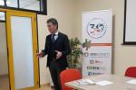 Unindustria Calabria e commissario Zes incontrano le azienda dell'area industriale di Lamezia