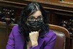 Fabiana Dadone ministra alle politiche giovanili