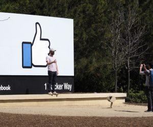 Facebook: il 97% dei contenuti di odio rimossi grazie all'Intelligenza artificiale