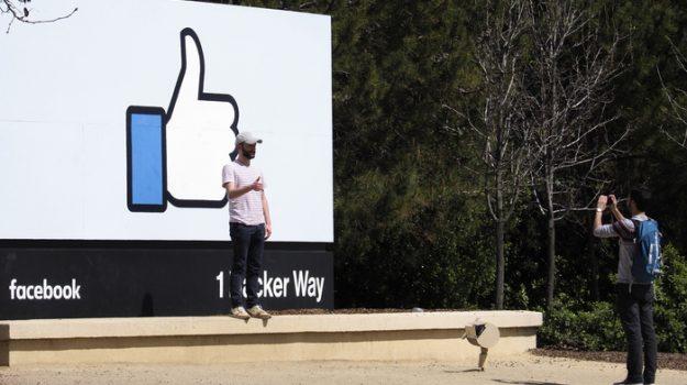 facebook, Scienza Tecnica