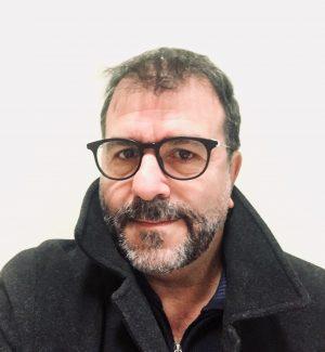 Filippo Demma. Da gennaio il direttore ha assunto anche la guida ad interim della Direzione regionale Musei Calabria