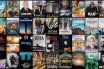 Cosa vedere stasera in televisione: film, serie tv e altri programmi