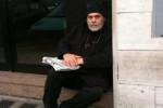 Morto il sociologo Franco Cassano, fu saggista e deputato. Insegnò anche a Messina