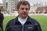 L'ex presidente del Rende Franco Ippolito Chiappetta