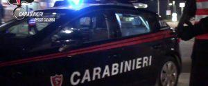 'Ndrangheta ed estorsione, maxioperazione contro le cosche del Reggino: 28 gli arresti
