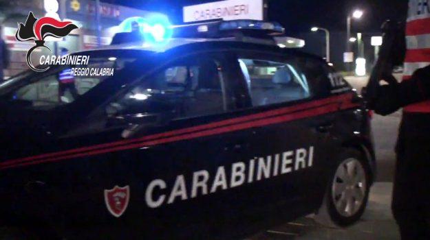 arresti, controlli, denunce, piana di gioia tauro, sanzioni, Reggio, Cronaca