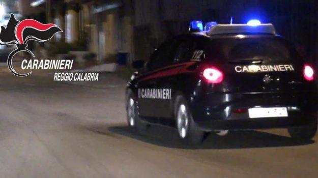 arresti e denunce, controlli carabinieri, gioia tauro, Reggio, Cronaca