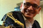 "Fuscaldo, Giacomo Middea si candida a sindaco: ""Non potevo rimanere ad assistere"""