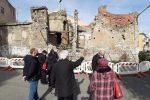 La storica fornace di Patti a Messina, il proprietario assume impegni