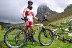 Morte ciclista a Gualtieri Sicaminò, interrogato il camionista