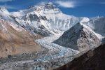 India, crolla parte del ghiacciaio dell'Himalaya. Si temono almeno 150 vittime