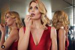 "Kitty Spencer, la nipote di Lady Diana ""ambasciatrice"" di Dolce&Gabbana - FOTO"
