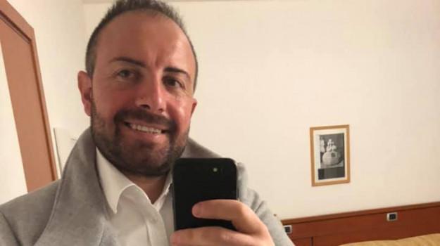'ndrangheta, luca talarico, Cosenza, Cronaca
