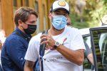 Caso Suarez, l'esaminatore patteggia la condanna ad un anno