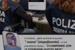 Mafia, minacce di morte a pentito: maxi blitz a Catania contro cosca di Adrano