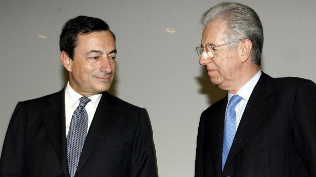 governo, Dario Draghi, Sicilia, Politica