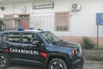 Caserma dei carabinieri a Crotone. Brusca frenata sull'iter del progetto
