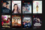 Cosa vedere su Netflix: ecco nuovi film e serie tv in uscita a febbraio e marzo